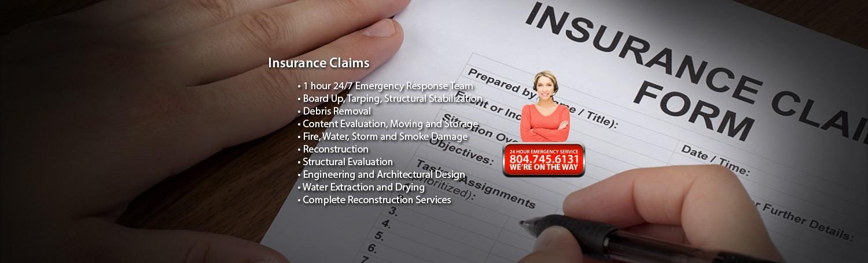 Insurance_banner_new