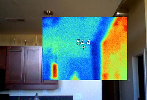 1-Thermal-imaging-1