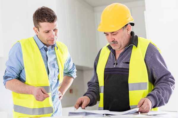 Letting the Experts Help: Why You Need to Know When to Step Back From Disaster Restoration