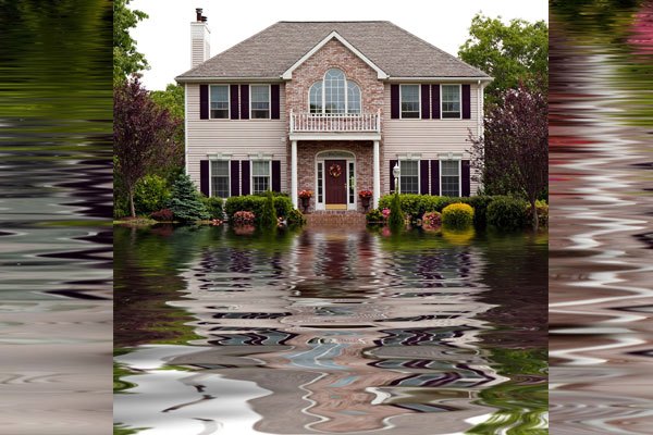 The Basics of Floods and How You Can Mitigate Their Damage