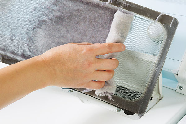 How to Prevent Dryer Fires in Your Richmond Home