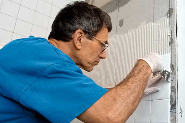 How to Choose a Damage Restoration Service in Richmond